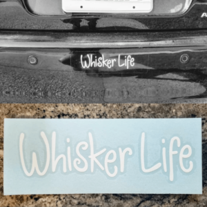 WL Decal