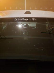garage-whisker