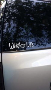 whisker-life-car-decal_540x[1]